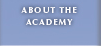 About the Academy