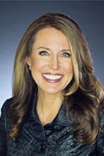 Elizabeth M. Bakeman, DDS, FAACD