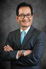 David H. Yoshimaru, DDS