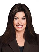 Joyce Bassett, DDS President