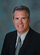 Nelson Howard, DDS Accredited Member