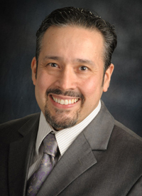 Joe Ontiveros