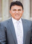 Arun Narang, DDS General Member