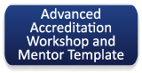 Advanced Accreditation Workshop Template