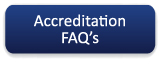 Accreditation FAQ's