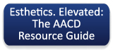 AACD Resource Guide