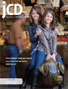 JCD Volume 26 • Issue 3  Fall