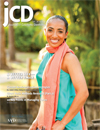 JCD Volume 26 • Issue 4 Winter