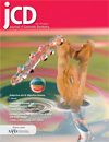 JCD Volume 28 • Issue 1  Spring