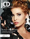 JCD Volume 30 • Issue 1  Spring