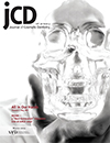 JCD Volume 30 • Issue 4 Winter