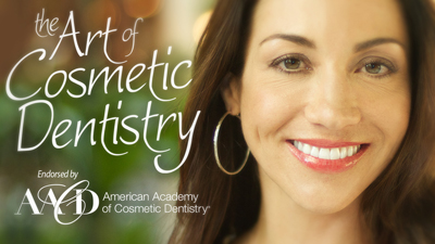 The Art of Cosmetic Dentistry AACD