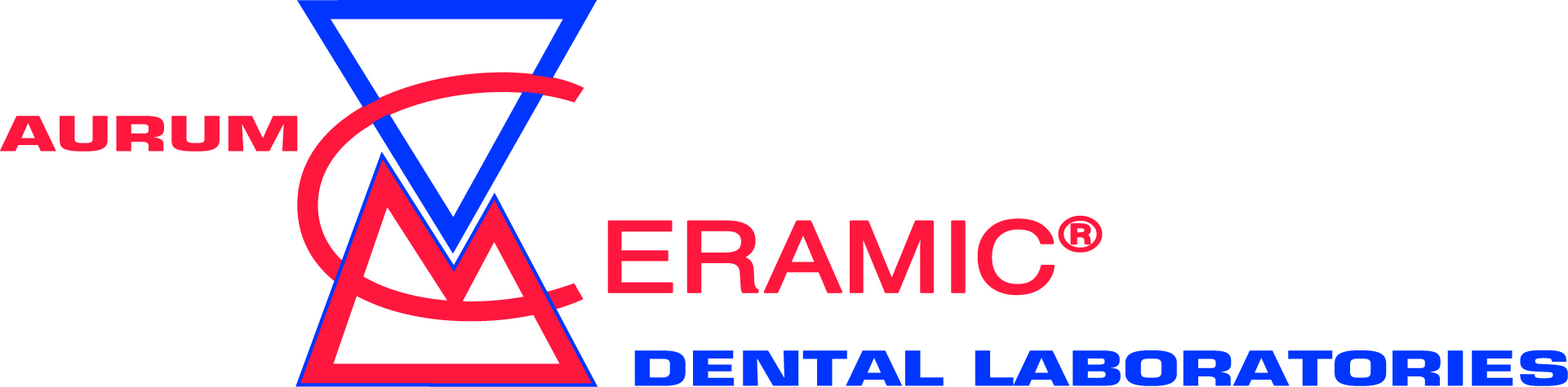 Aurum Ceramic Dental Laboratories