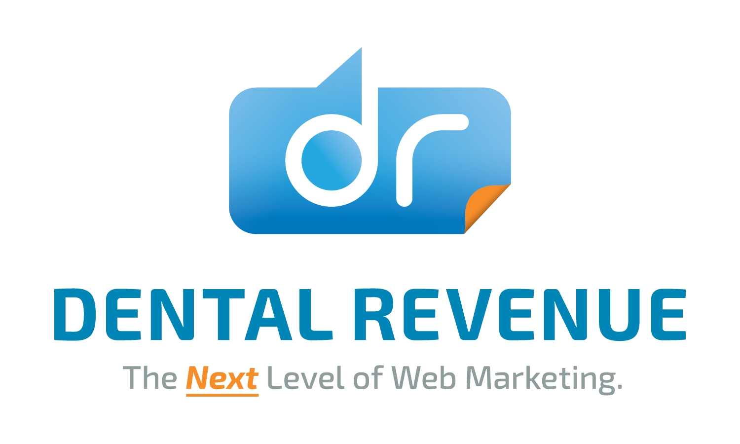 Dental Websites by Dental Revenue