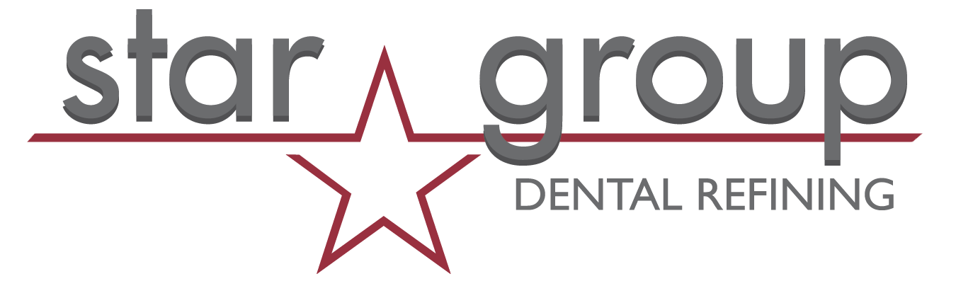 Star Group Dental Refining
