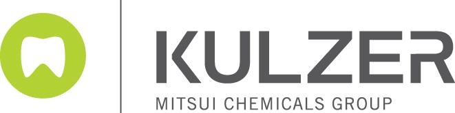 Heraeus Kulzer Mitsui Chemical Group