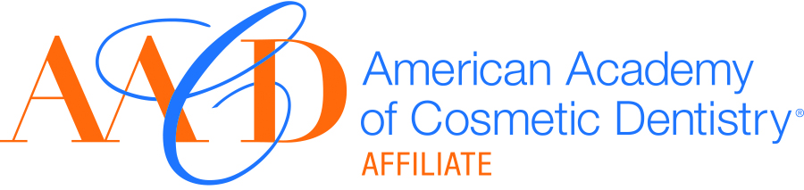 AACD Affiliate Logos