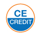 free CE  credit test