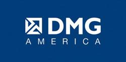 DMG America