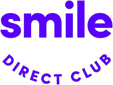 SmileCareClub