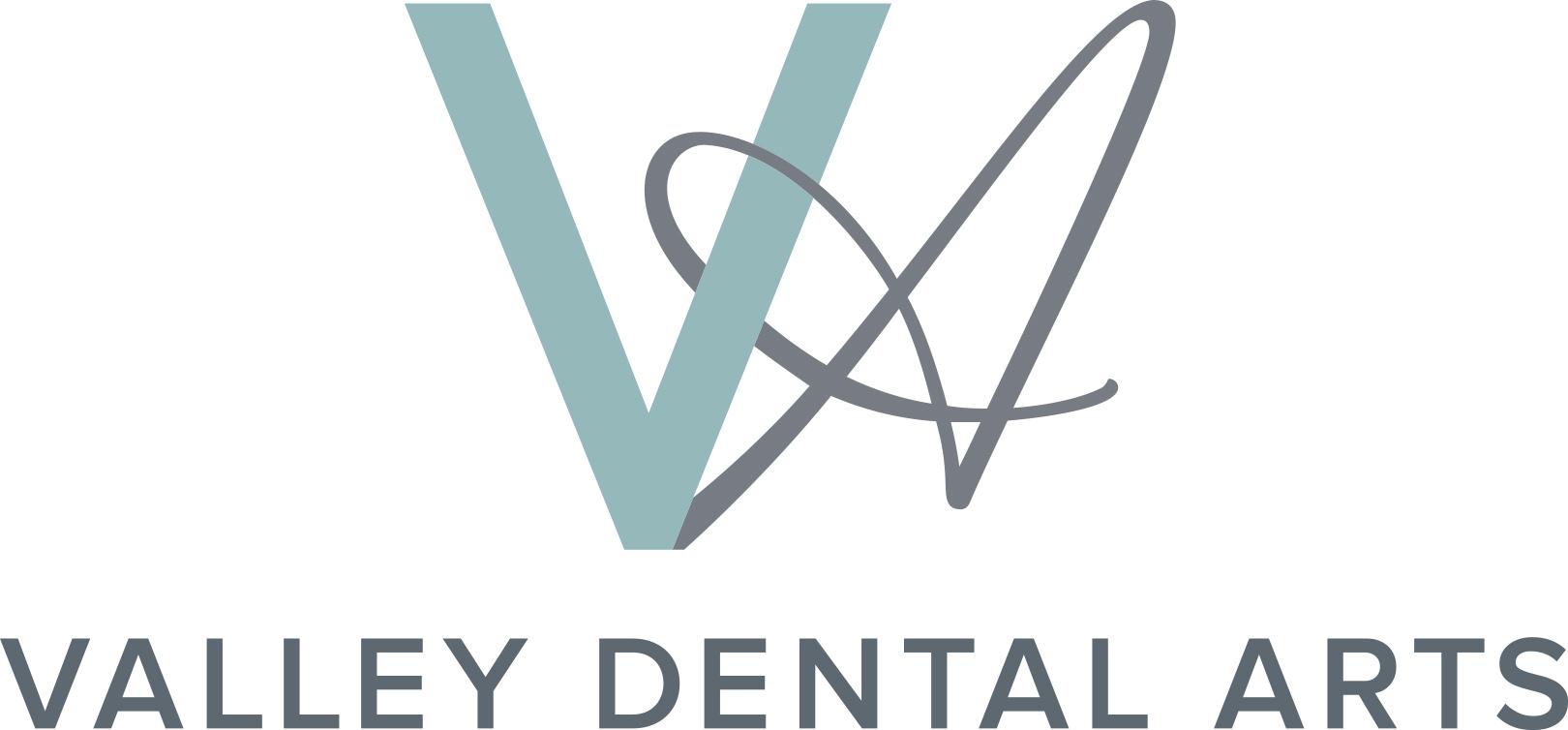 Valley Dental Arts