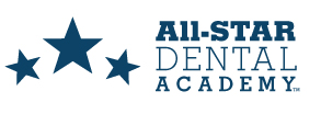 All-Star Dental Academy