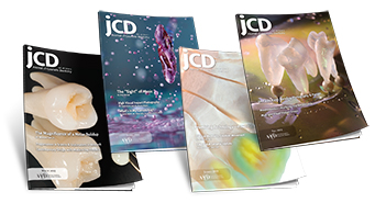 AACD Journal of Cosmetic Dentistry Article Vault for University Educators and Students