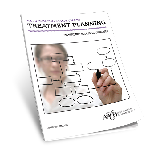 A Systematic Approach for Treatment Planning