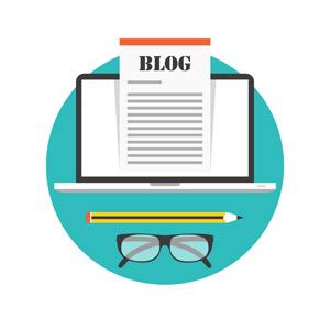 Dental Blog | Dentainment