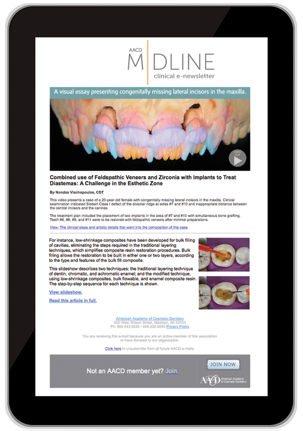 midline clinical newsletter