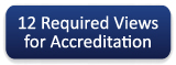 12 Required Views for Accreditation