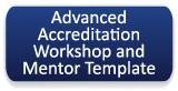 Advanced Accreditation Workshop Template