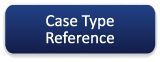 Case Type Reference