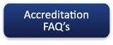 Accreditation FAQ's