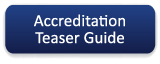 Accreditation Teaser Guide