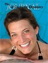 JCD Volume 24 • Issue 1 Spring