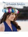 JCD Volume 24 • Issue 2 Summer