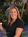 JCD Volume 25 • Issue 1  Spring