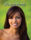 JCD Volume 26 • Issue 1  Spring