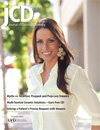JCD Volume 27 • Issue 2  Summer