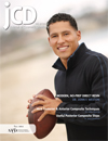 JCD Volume 27 • Issue 3  Fall