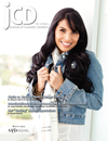 JCD Volume 27 • Issue 4 Winter