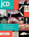 JCD Volume 28 • Issue 2  Summer