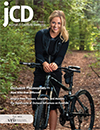 JCD Volume 28 • Issue 3  Fall