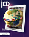 JCD Volume 29 • Issue 4 Winter